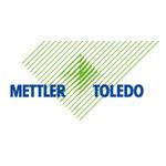 梅特勒-托利多logo