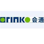 合肥会通新材料有限公司logo