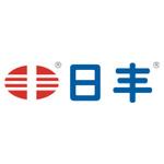 佛山市日丰企业有限公司logo