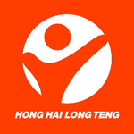 北京洪海龙腾电子商务有限公司logo