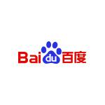 贝克曼库尔特商贸(中国)有限公司logo
