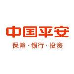 中国平安人寿保险股份有限公司深圳分公司logo