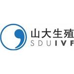 山东大学附属生殖医院logo