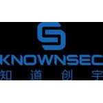 北京知道创宇信息技术有限公司logo