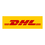 DHL Global Forwarding - DGFlogo