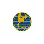北京金马威工程咨询有限公司logo