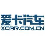 爱卡汽车/塞纳德信息logo