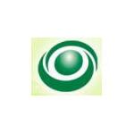 杭州顶正包材有限公司logo