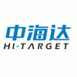 中海达集团logo