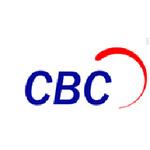 CBC北京logo