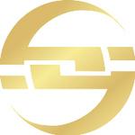 金裕道贵金属logo