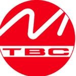 上海时代光华教育发展有限公司logo