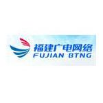 福建广电网络集团股份有限公司logo