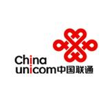 中国联通湖南分公司logo