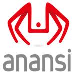 安纳西AnansiMobilelogo