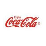 湖南中粮可口可乐logo