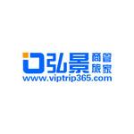 多维药业logo