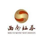 西南证券logo