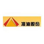 新疆准东石油技术股份有限公司logo