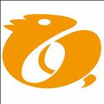 游奇网络logo