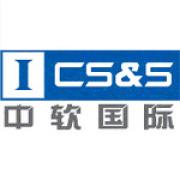 中软国际(中国)科技有限公司