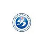 河南理工大学万方科技学院logo