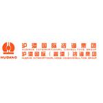 沪港国际咨询集团有限公司logo