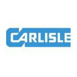 卡莱(梅州)橡胶制品有限公司logo
