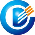 天源迪科logo