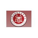 承德石油高等专科学校logo