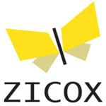 上海芝柯打印技术有限公司logo