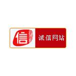元祖食品logo