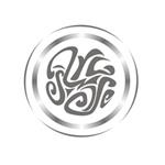 大连阿尔茜咨询服务有限公司logo