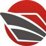 杭州博舟装饰工程有限公司logo