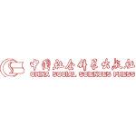 中国社会科学出版社logo