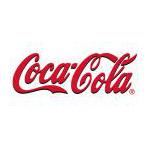 珠海可口可乐饮料有限公司logo