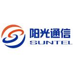 中邮通建设咨询有限公司logo