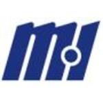 浙江万马药业有限公司logo