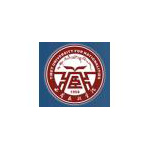 西藏民族学院logo