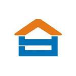广东腾越建筑工程有限公司logo