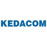 苏州科达科技股份有限公司logo