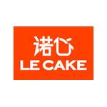诺心食品(上海)有限公司logo