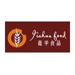 云南嘉华食品有限公司logo