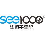 成都华迈通信技术有限公司logo