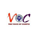 河南大学logo