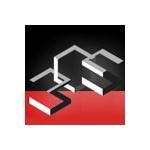 三零卫士logo