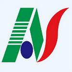 南京安元科技有限公司logo