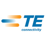 泰科电子(TE Connectivity)logo