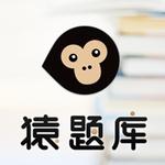 北京粉笔未来科技有限公司logo