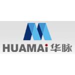 南京华脉科技有限公司logo